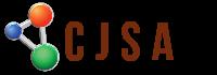 Ulusal Futbol Gelişim Akademesi – Ulusal Futbol Gelişim Akademisi Görevleri